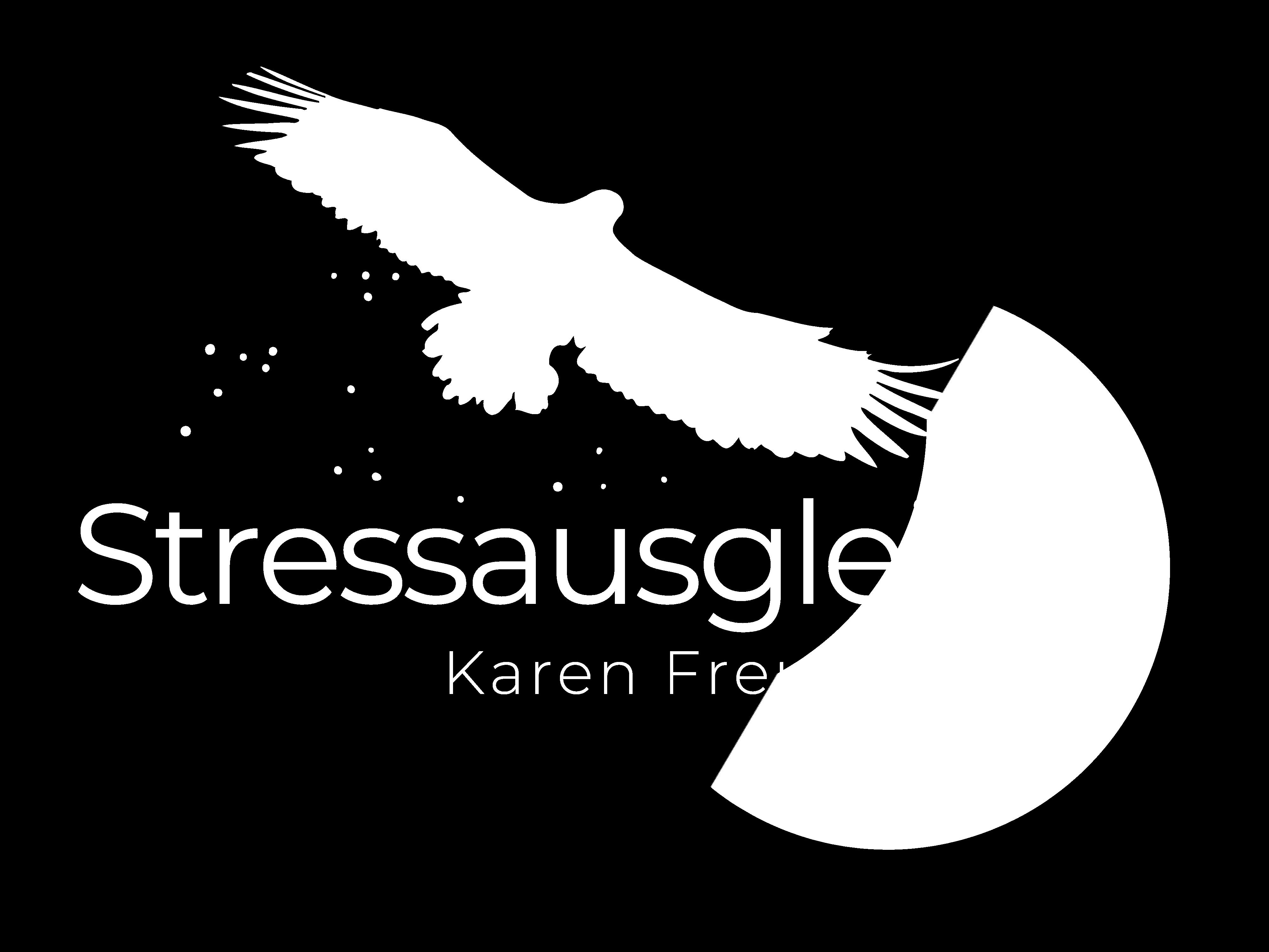 Stressausgleich